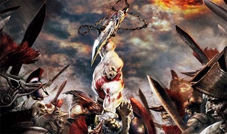 Avance God Of War 3 Tn_god_of_war_iii